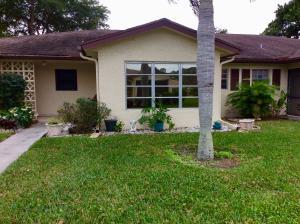14080  Nesting Way B For Sale 10631673, FL
