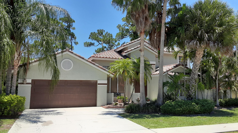 Home for sale in Boca Bay Boca Raton Florida