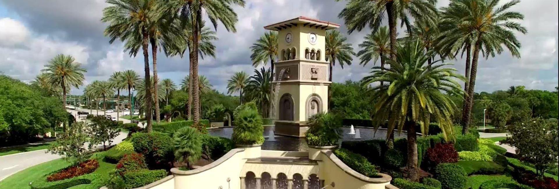 Property for sale at 400 Savoie Drive Unit:, Palm Beach Gardens,  Florida 33410