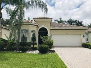 6719  Southport Drive  For Sale 10631259, FL