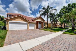 7339  Serrano Ter Terrace  For Sale 10611534, FL