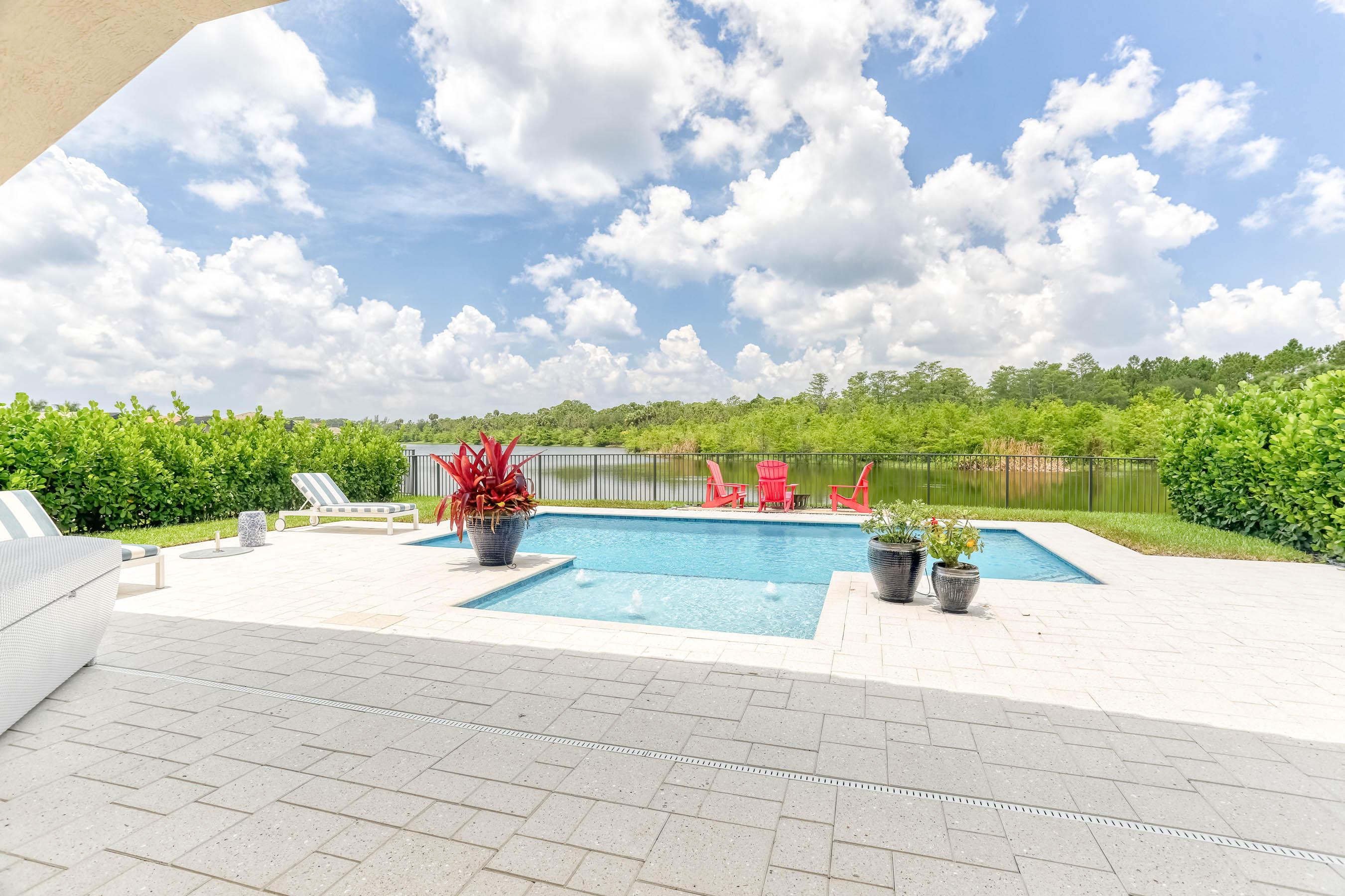 534  Carrara Court, Jupiter in Palm Beach County, FL 33478 Home for Sale