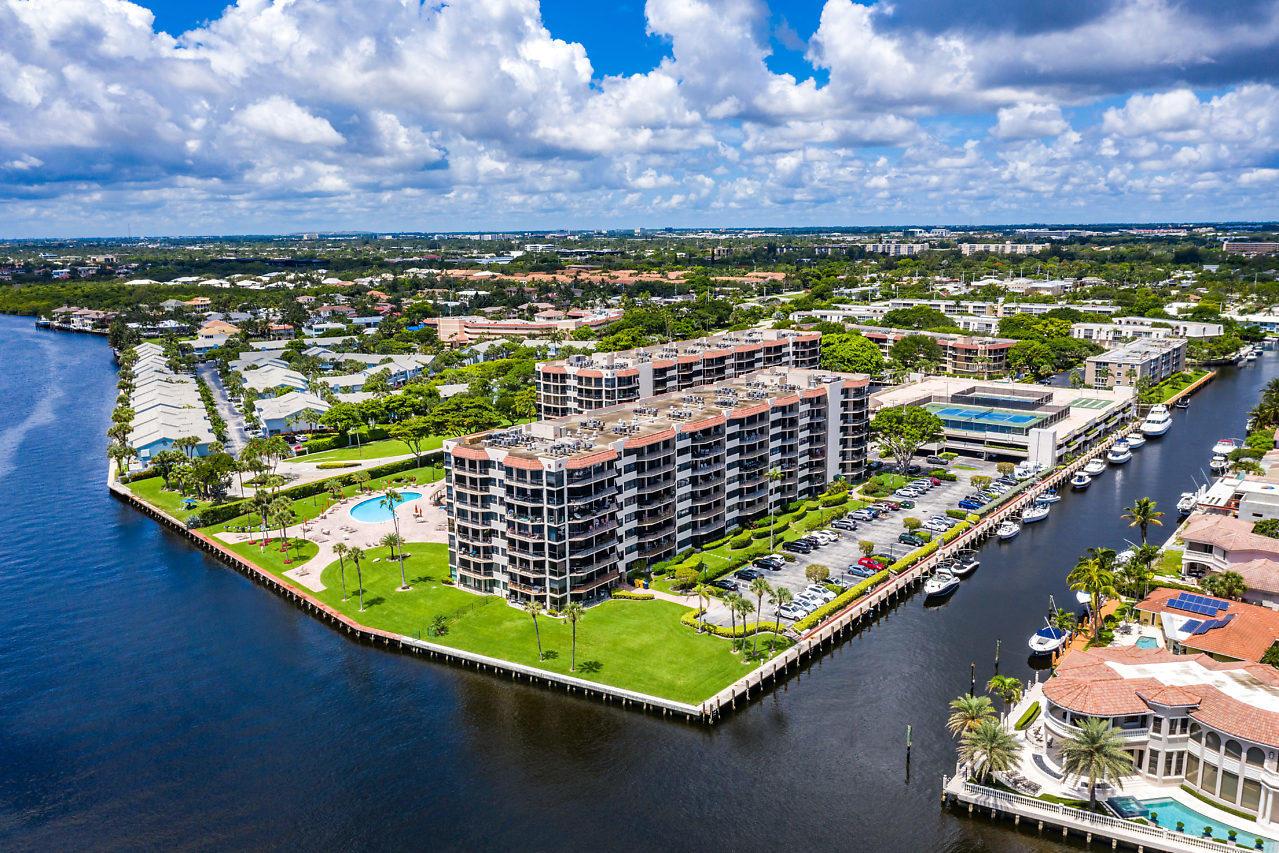 Home for sale in Porta Bella Boca Raton Florida