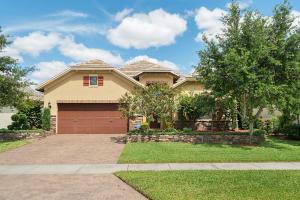 3382  Florence Street  For Sale 10631207, FL