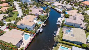 550  Phillips Drive  For Sale 10630494, FL