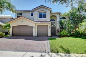 19494  Estuary Drive  For Sale 10631426, FL