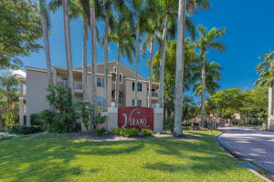 1865  Palm Cove Boulevard 9-203 For Sale 10628630, FL