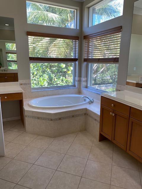 9481 Worswick Court Wellington, FL 33414 photo 11