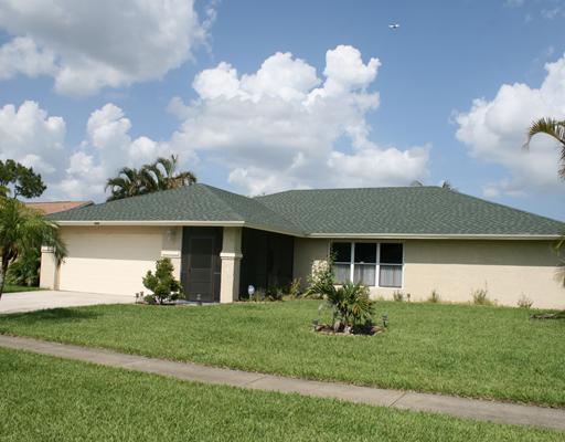 120 Sunflower Circle Royal Palm Beach, FL 33411