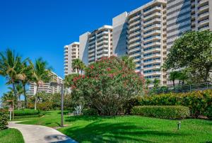 4101 N Ocean Boulevard 305d For Sale 10631252, FL