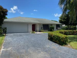 1 NW 24th Court  For Sale 10631489, FL