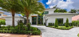 17689  Scarsdale Way  For Sale 10630863, FL