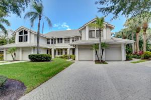 17644  Ashbourne Way C For Sale 10629837, FL