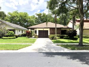 4739  Fancy Leaf Court  For Sale 10631539, FL