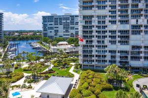 4301 N Ocean Boulevard 508 For Sale 10631531, FL