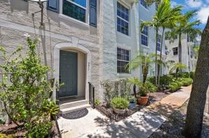 771  N Street  For Sale 10631821, FL