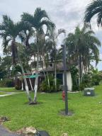 1895  Abbey Road  For Sale 10631947, FL