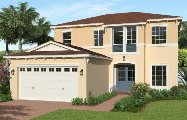 Photo of 15817 Hummingbird Lane, Westlake, FL 33470