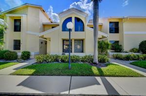 16769  Oak Hill Trail 721 For Sale 10631571, FL