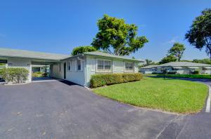 402  Bluebird Lane  For Sale 10631550, FL