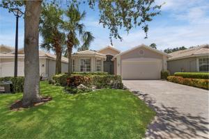 7081  Avila Terrace Way  For Sale 10631675, FL