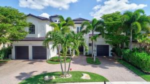 17590  Circle Pond Court  For Sale 10631579, FL