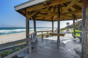 5505 N Ocean Boulevard 9-205 For Sale 10631597, FL
