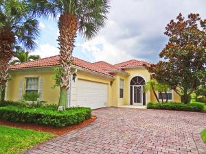 8418  Xanthus Lane  For Sale 10631589, FL