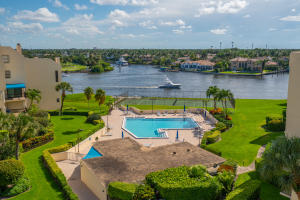 374  Golfview Road 602 For Sale 10631840, FL
