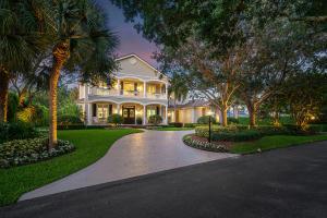 10316  Prestwick Road  For Sale 10632095, FL
