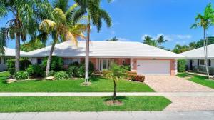 1332 SW Tamarind Way  For Sale 10631980, FL