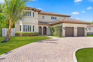 208  Gray Street  For Sale 10631617, FL