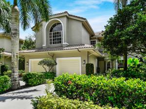 2864  Winding Oak Lane A For Sale 10631622, FL