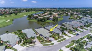 7676  Rockford Road  For Sale 10631665, FL