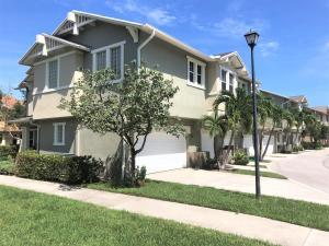 980  Marina Del Ray Lane 6 For Sale 10631639, FL