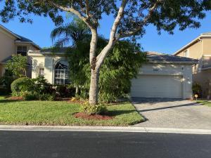 6292  Hammock Park Road  For Sale 10631671, FL