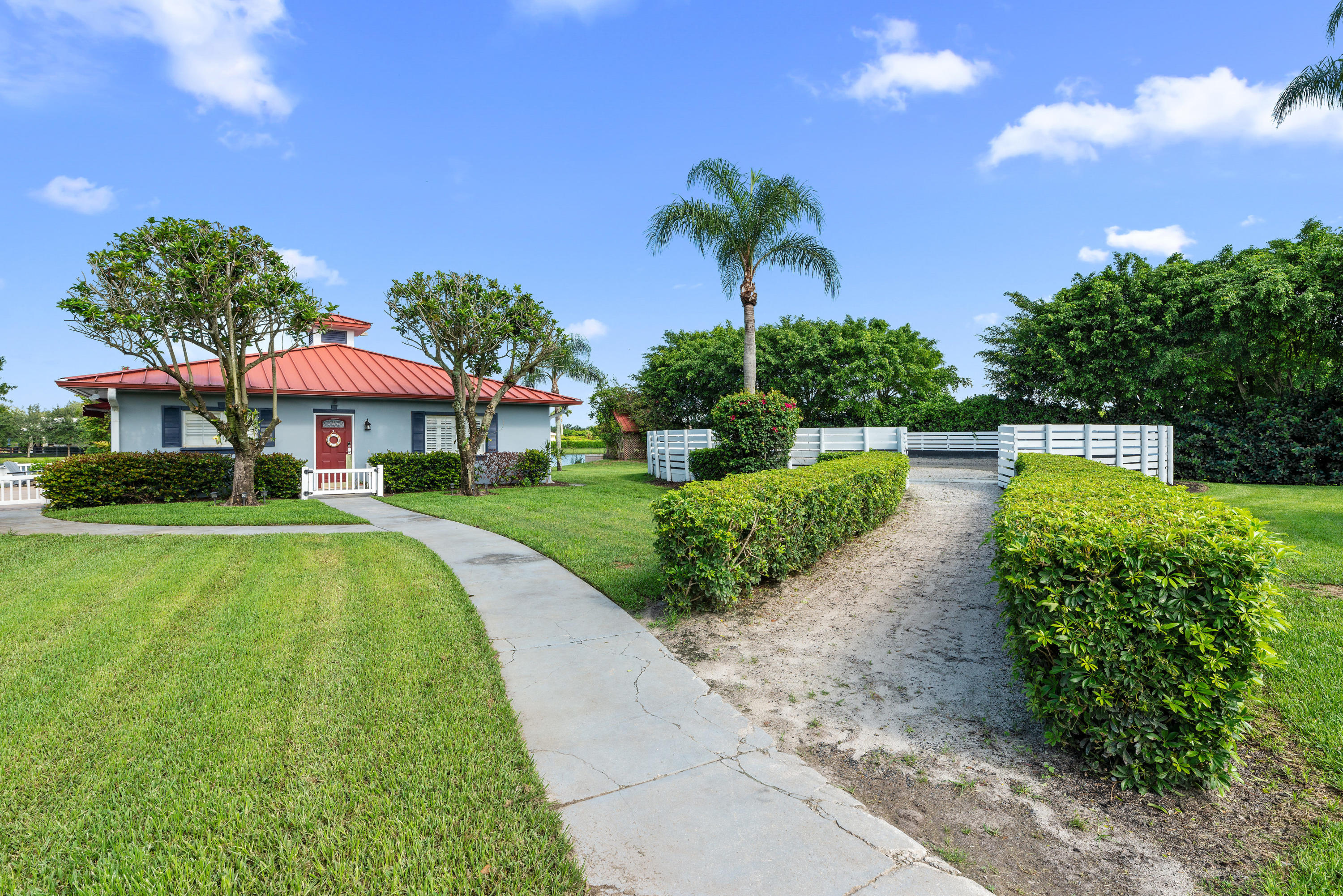 3604 Olde Hampton Drive 1e Wellington, FL 33414 photo 7