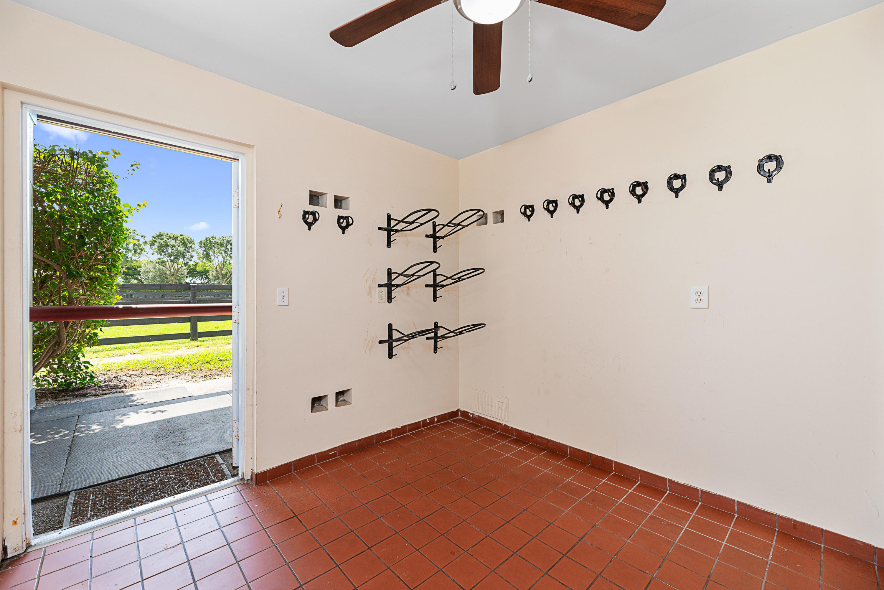 3604 Olde Hampton Drive 1e Wellington, FL 33414 photo 22