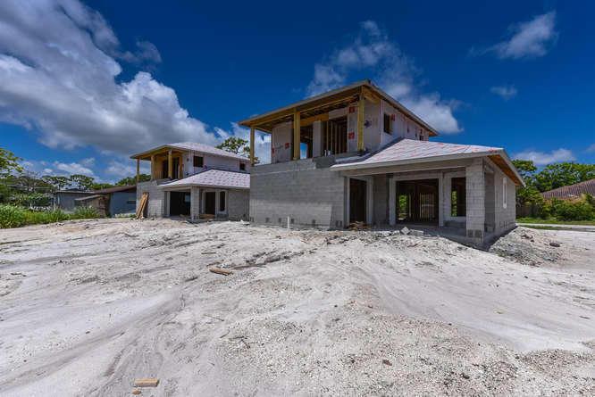 Photo of 3162 SE Clayton Street, Stuart, FL 34997