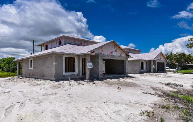 Photo of 3152 SE Clayton Street, Stuart, FL 34997
