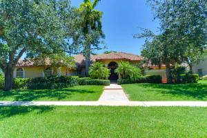 2356  Alford Way  For Sale 10630667, FL