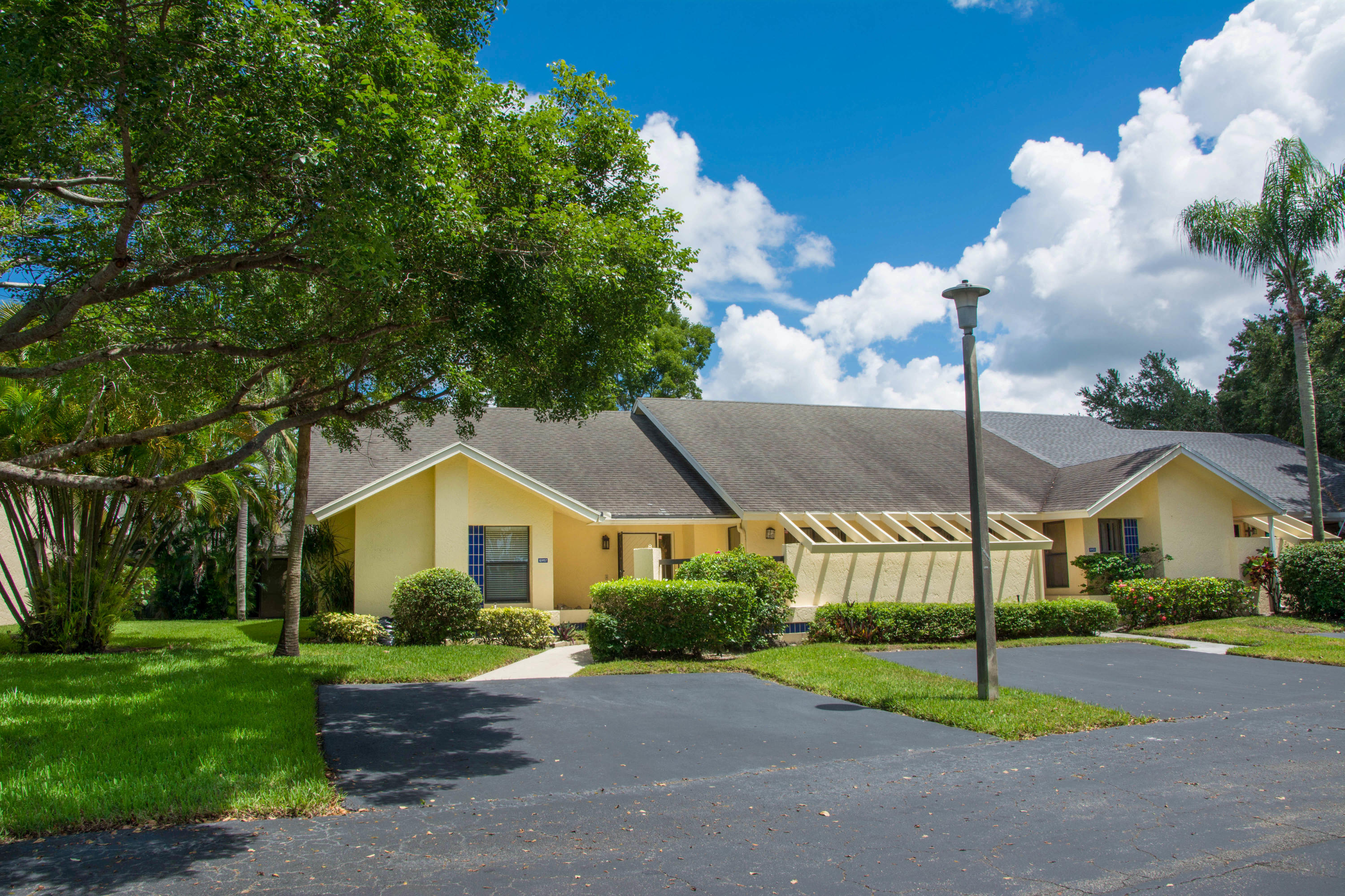 Home for sale in Waterberry Boca Raton Florida