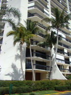 2400 Presidential Way 1006 West Palm Beach, FL 33401
