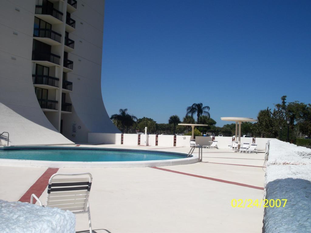 2400 Presidential Way 1006 West Palm Beach, FL 33401 photo 14