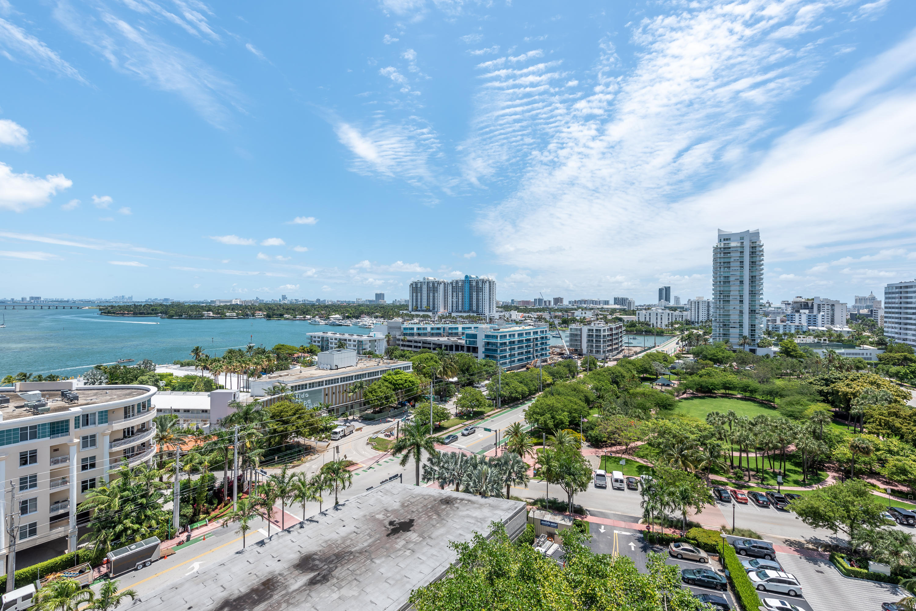 Home for sale in Terrace Towers Miami Beach Florida