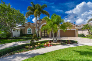 8724  Valhalla Drive  For Sale 10631758, FL
