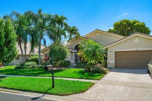 7403  Falls Road  For Sale 10631759, FL