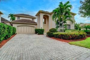 2452 NW 62nd Street  For Sale 10631462, FL