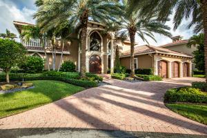 6929 NE 8th Drive  For Sale 10623531, FL