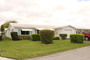 2086 SW 12th Avenue  For Sale 10631783, FL